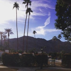 TechServe Conference California 2015